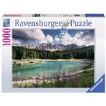 Ravensburger Pussel 1000 Bitar The Dolomites