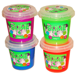 Addo Slime Hink 750 Gram 1 st