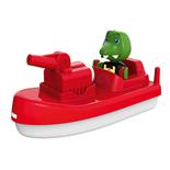 AquaPlay Brandbåt
