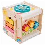 Le Toy Van Aktivitetskub