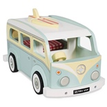 Le Toy Van Folkabuss Camping