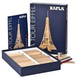 Kapla Eiffeltorn