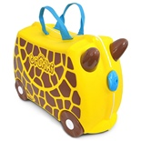 Trunki Resväska Gerry the Giraffe