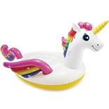 Intex Ride-On Unicorn