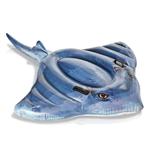 Intex Ride-On Stingray