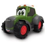 Dickie Toys Happy Fendt Traktor 24 cm