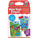 Galt Water Magic Pictures
