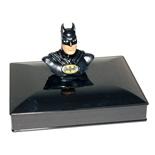 Bully Batman Låda med Anteckningspapper