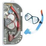 Bestway Hydro Pro Snorkelset 1 set