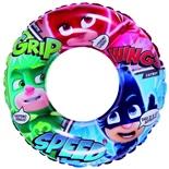 PJ Masks Badring 50 cm