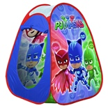 PJ Masks Pop-Up Tält