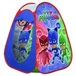 PJ Masks Pop-Up Tält