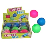 Boll Squeeze 1 st