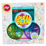 Spiral Draw Set