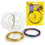 Magic Flow Ring 13 cm 1 st