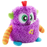 Fisher Price Giggles´n Growls Monster