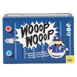 Peliko Wooop Wooop