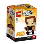 LEGO BrickHeadz Han Solo