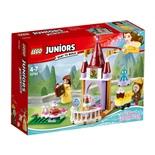 LEGO Juniors Belles Sagodags