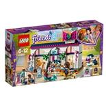LEGO Friends Andreas Accessoarbutik