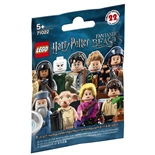 LEGO Harry Potter och Fantastic Beasts Minifigur 1 st