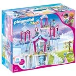 Playmobil Skinande Kristallpalats