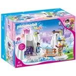 Playmobil Jakten på Kärlekskristalldiamanten
