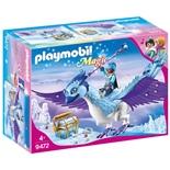 Playmobil Storslagen Fenix