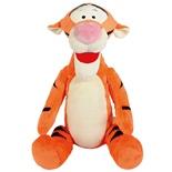 Simba Disney Gosedjur Tigger Basic 61 cm