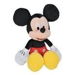 Simba Disney Gosedjur Musse Pigg 43 cm