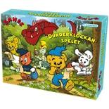 Kärnan Bamse & Dunderklockanspelet