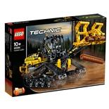 LEGO Technic Bandlastare