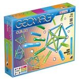 Geomag Color 35 Delar