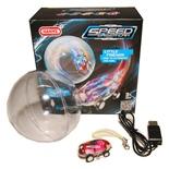 Hanye Speed Laser Car