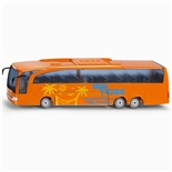 Siku Mercedes-Benz Travego Turistbuss 1:50