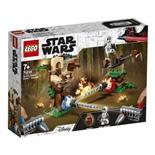 LEGO Star Wars Action Battle Endor™ Assault