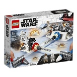 LEGO Star Wars Action Battle Hoth™ Generator Attack