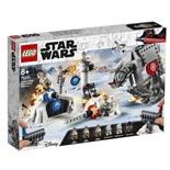 LEGO Star Wars Action Battle Echo Base™ Defense