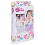 Glitza Art Magic Unicorn 50 Designs