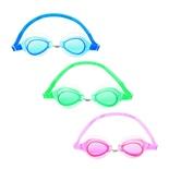 Bestway Simglasögon för Barn 1 st