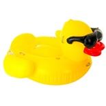 Didak Giant Duck 205 cm