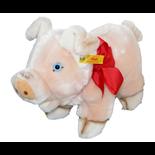 Steiff Gris Piggy