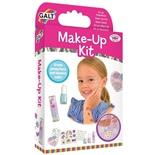 Galt Make-Up Kit