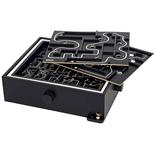 BRIO Labyrinth Special Edition Black