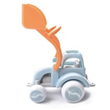 Viking Toys Ecoline Traktor