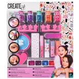 Create It! Make-Up Set