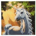 Craft Buddy DIY Crystal Art Kit Sunshine Unicorn