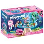 Playmobil Skönhetssalong med Juvelskrin