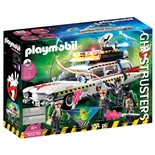 Playmobil Ghostbusters™ Ecto-1A