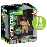 Playmobil Ghostbusters™ Samlarutgåva W. Zeddemore